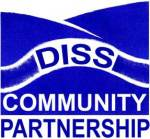 Diss Community Partnership