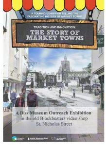 Mkt  Towns poster 001