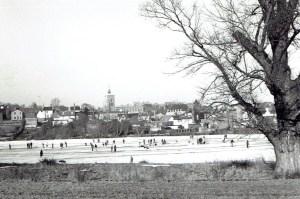 Mere skaters 001