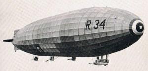 R34 Empire pic 001